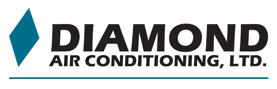 Diamond Air Conditioning Limited