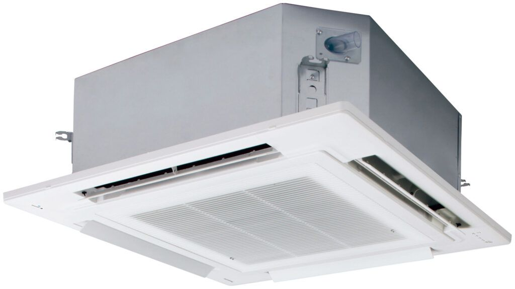 INDOOR S 71PU2E5B scaled | Diamond Air Conditioning Ltd