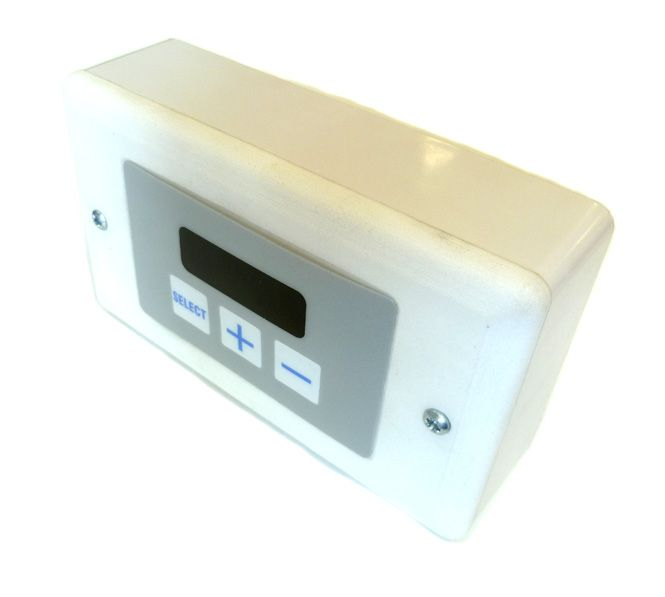 SmartElec | Diamond Air Conditioning Ltd