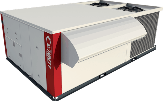 baltic | Diamond Air Conditioning Ltd