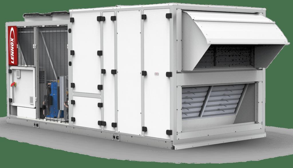 energyplus | Diamond Air Conditioning Ltd