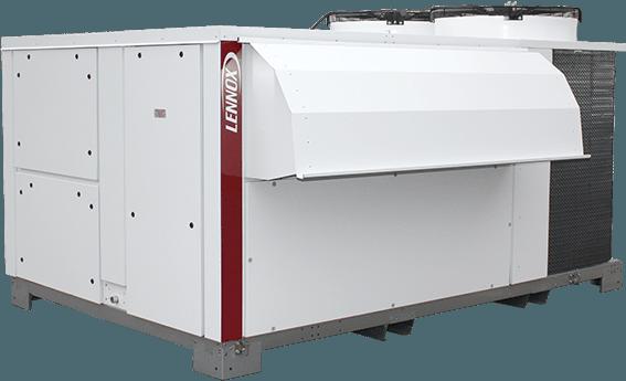 | Diamond Air Conditioning Ltd