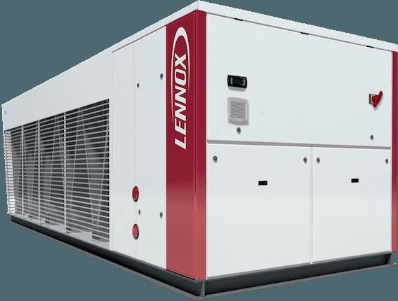 neosys | Diamond Air Conditioning Ltd